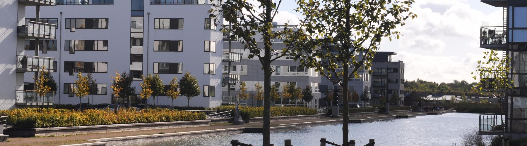Ballerup Kommune cover image