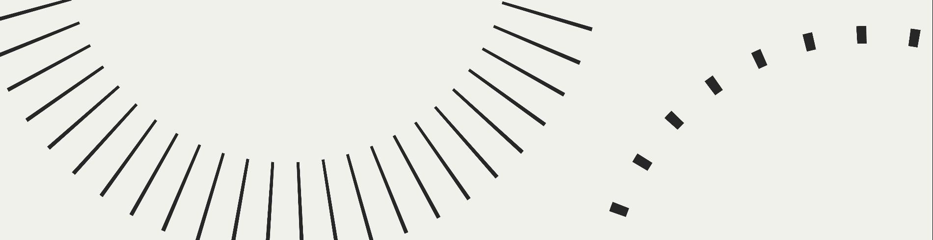 Creative Denmark Toolbox cover image