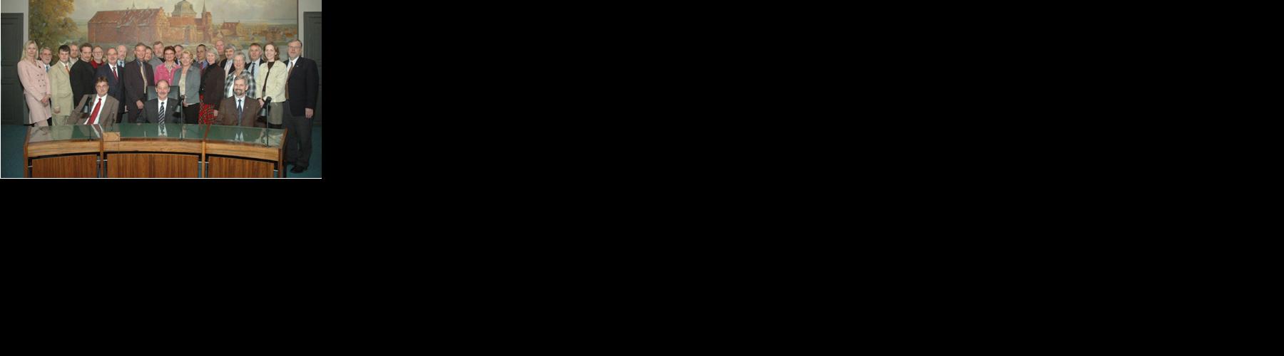 Byråd cover image