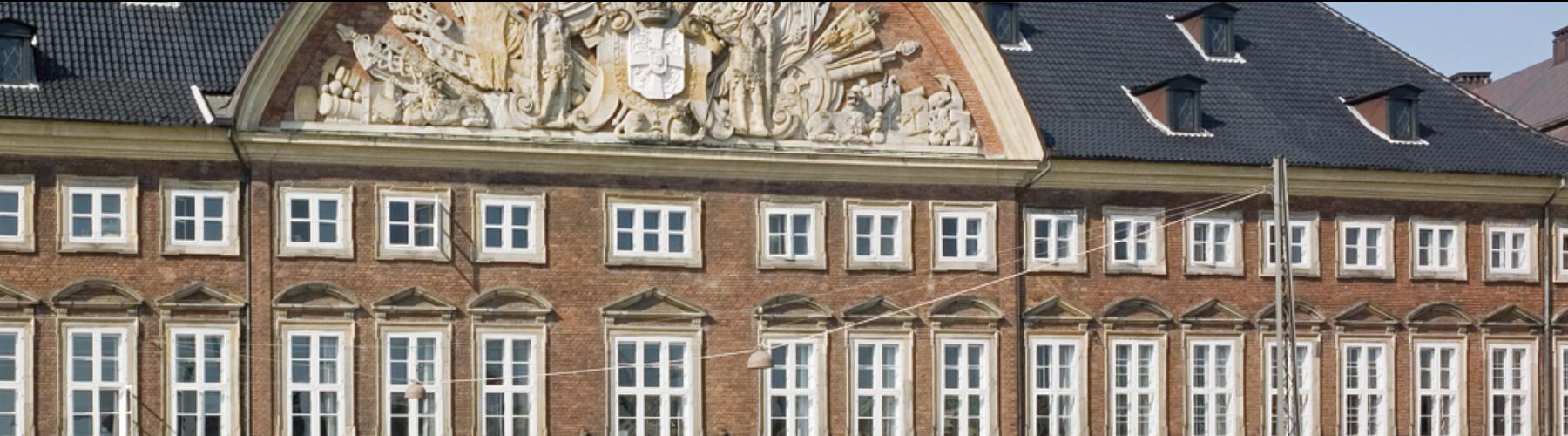 Den koncernfælles billedbank cover image