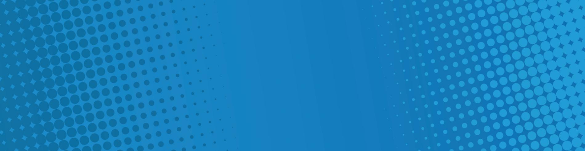 Fremskrittspartiet cover image