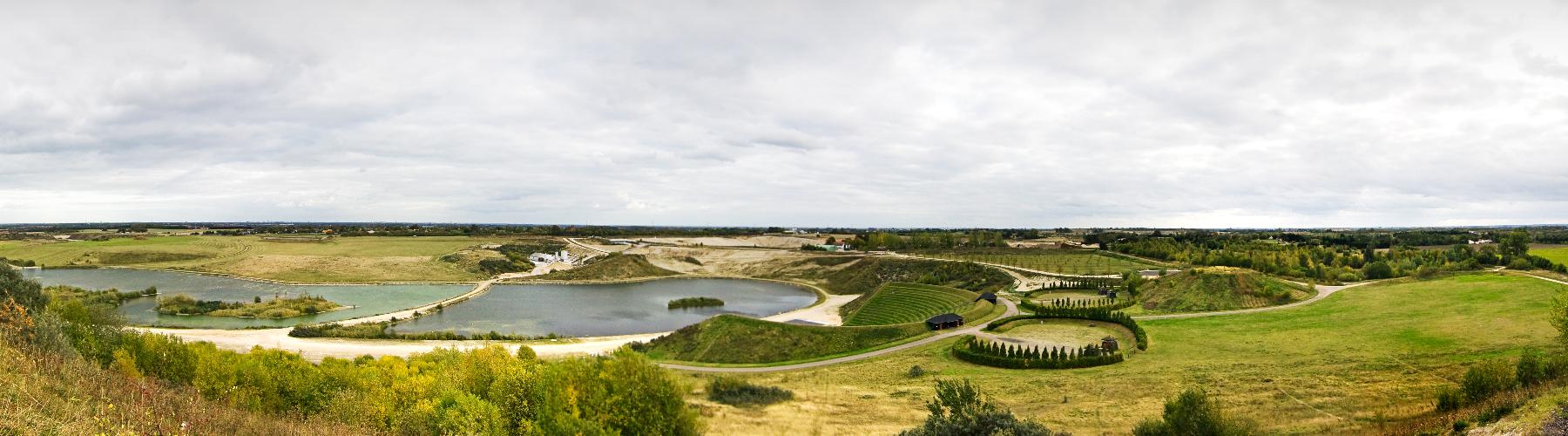Høje-Taastrup Kommune cover image