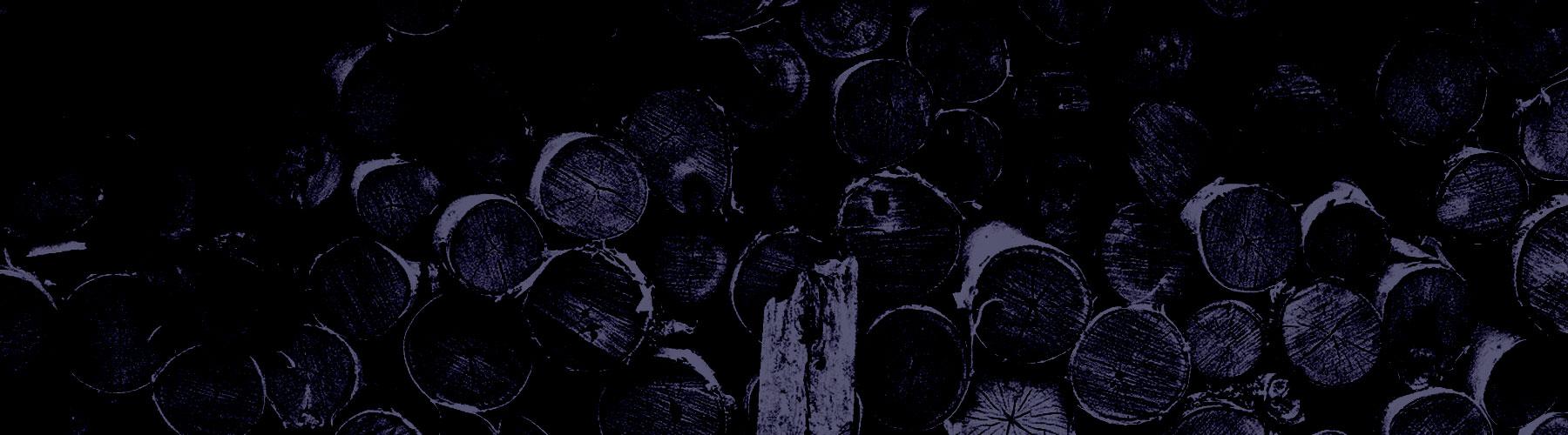 NORDISK - Naturens Forråd cover image