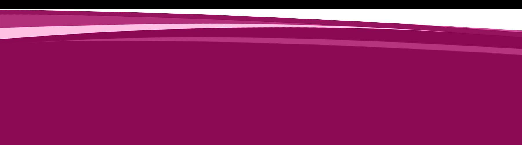 NordseePflege cover image