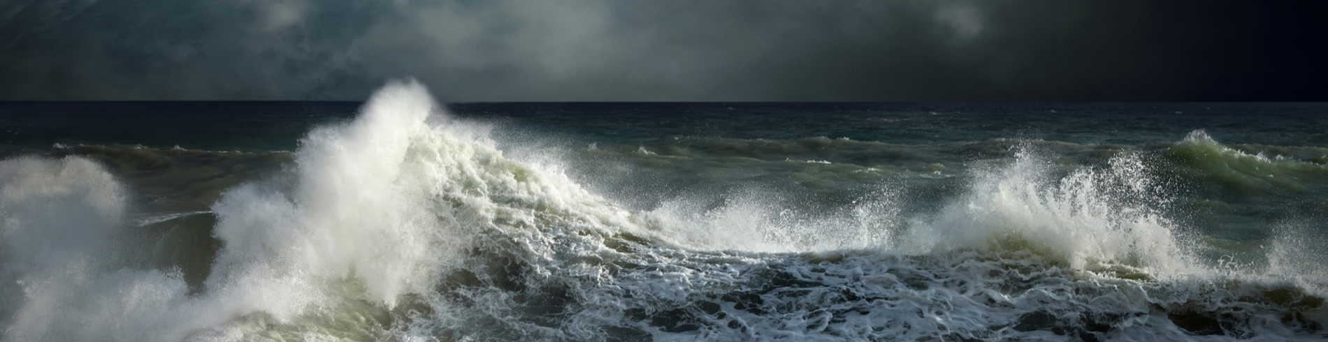 OCEAN TEXTILE cover image