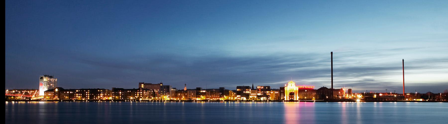 Aalborg Kommune cover image