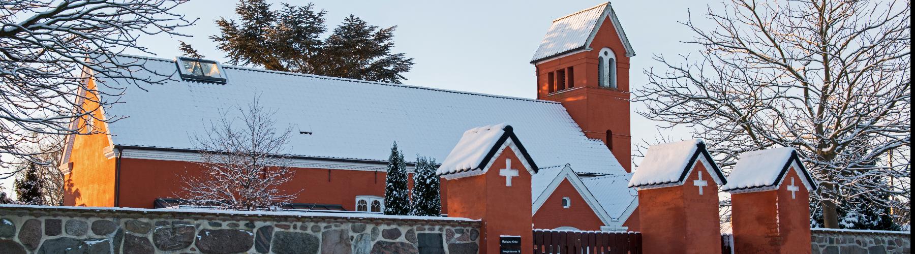 Rødovre Kommune cover image