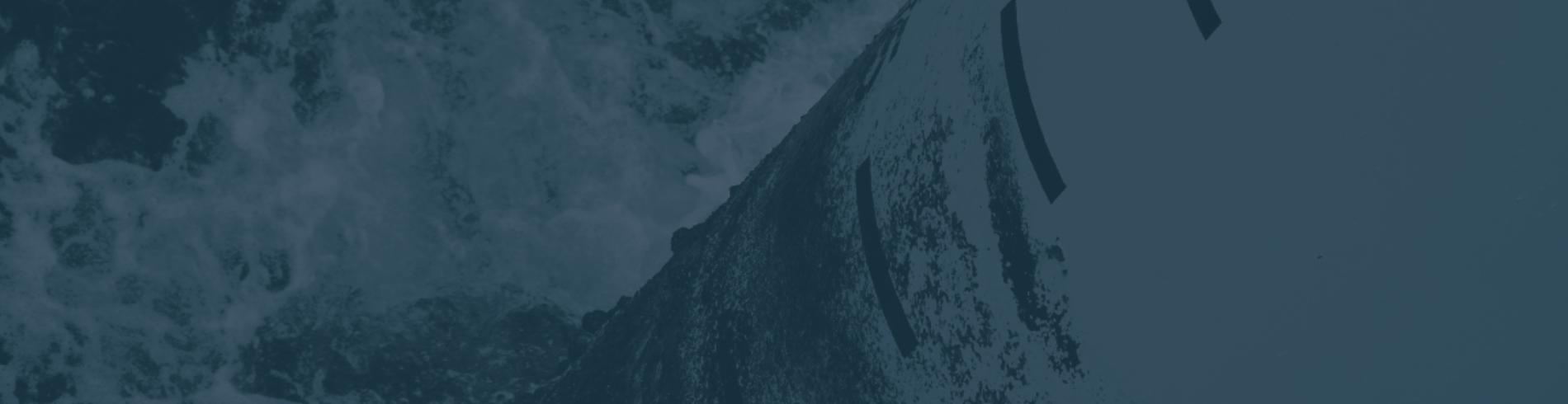 Semco Maritime cover image