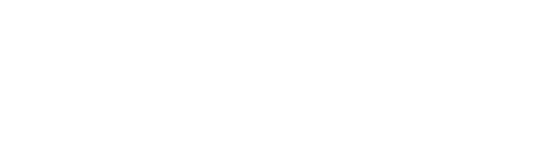 Design og logoer cover image