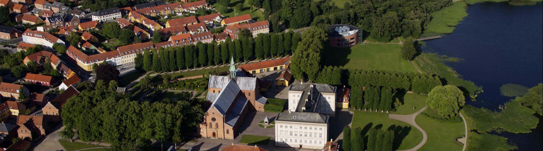 Sorø Kommune cover image