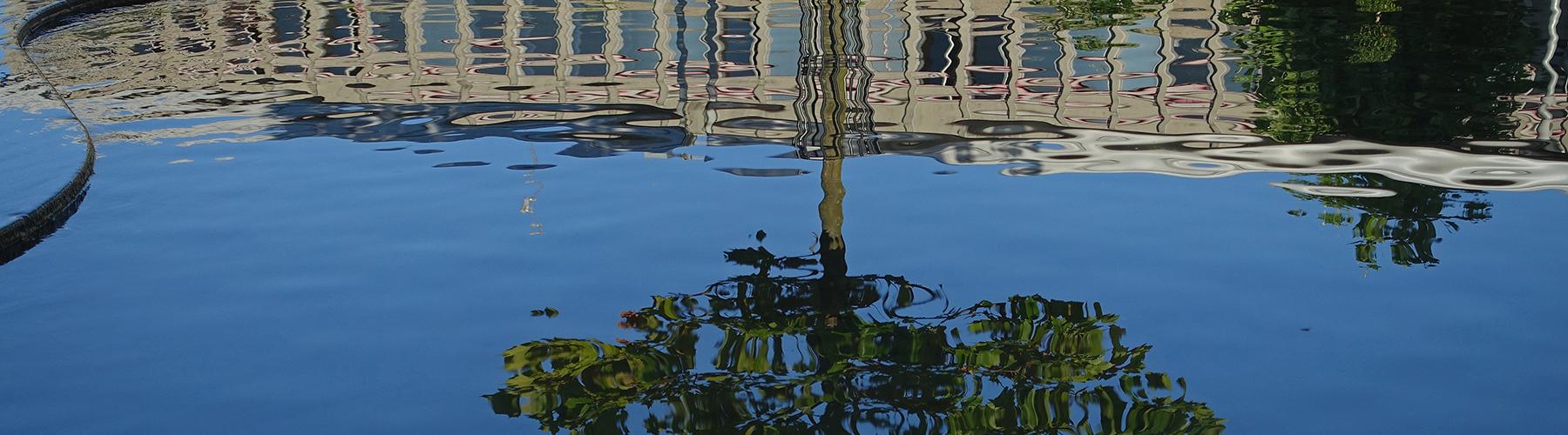 Billedarkiv - Vejen Kommune cover image