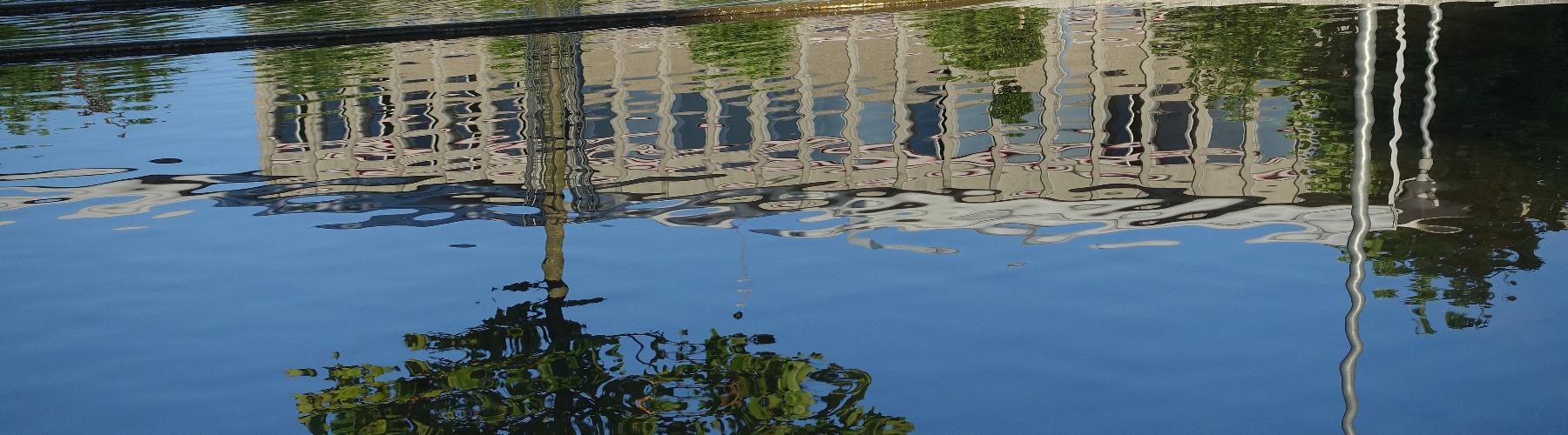 Vejen Kommune cover image