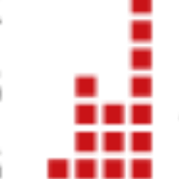 1437.dk logo
