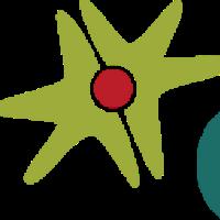 Cisu medlemmer's mediegallerier logo