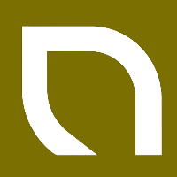 Studentlandsmøtet 2016 logo