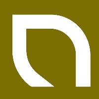 Naturviterne logo