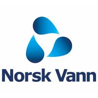 Pressebilder og logo logo