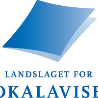 Landsmøte 2016 logo