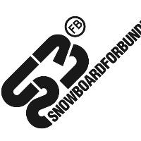 Snowboardforbundets bildegalleri logo