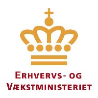 Vi vil opnå Europas bedste vækstvilkår logo