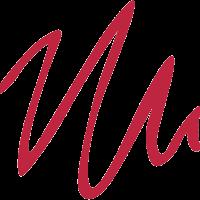 ALPHA AKUSTIK logo