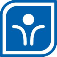 Norges Astma- og Allergiforbund logo