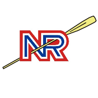 Norges Roforbunds mediebibliotek logo
