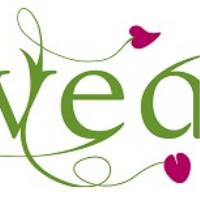 Vea-Statens fagkole for gartnere og blomsterdekoratører logo