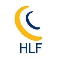 Her finner du bilder og logoer fra HLF logo