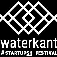 Waterkant 2016 logo