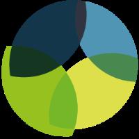 Udvikling Fyn logo