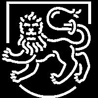 Varde Kommune logo
