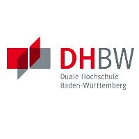 Duale Hochschule Baden-Württemberg logo