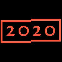 Billeder fra H.M. Dronningens besøg i Sønderjylland 13. juni 2021 logo