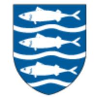 Billeder fra Aabenraa Kommune logo