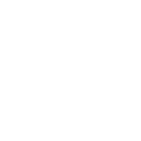 Aalborg Zoo Billedarkiv logo