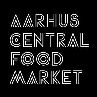 Aarhus Central Food Market logo