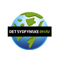 The Danish Archipelagos - Det Sydfynske Øhav logo
