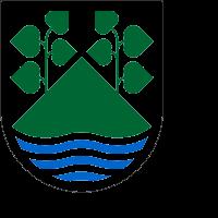 Ærø Kommune logo