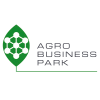 Agro Business Park logo