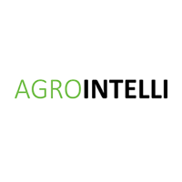 AGRO INTELLI logo