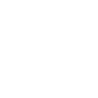 ALK - the allergy company logo
