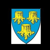 Allerød Kommunes fotoarkiv logo