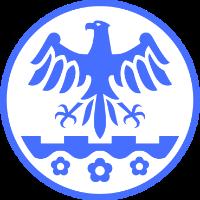 Roskilde Kommunes billeder og design logo