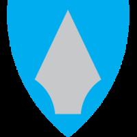 Alta by logo