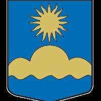 Älvsbyns kommuns officiella bildbank logo