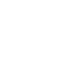 Barnevakten logo
