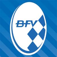 BFV-Presse-Downloads logo