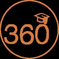 bildung360 logo