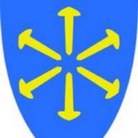 Bindal kommune logo